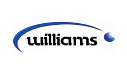 14williams