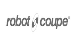 17robot