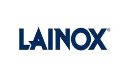 9lainox