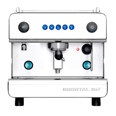 Coffee Machine - Single Group