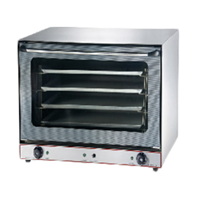 Convection Oven  - 2