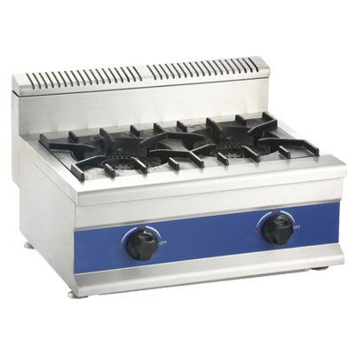 Counter Top Gas Stove