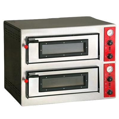 PIZZA OVEN(JE EPZ 8 or  JE EPZ 12)