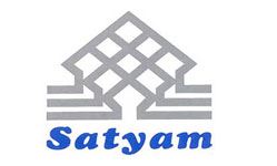Satyam_logo