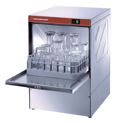 UNDER_COUNTER_GLASS_WASHER
