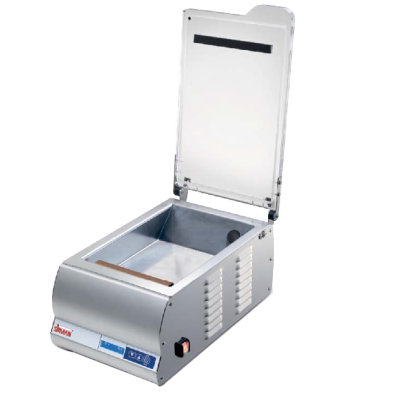 Vacuum Packing Machine - 1
