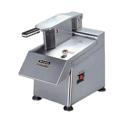 Vegetable Cutter Machine - 1