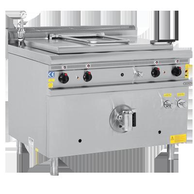 Boiling Pan - Big